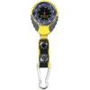 Альтиметр/барометр, компас, термометр BKT381