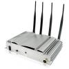 Блокиратор сигналов мобильной связи (100м2)