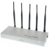 Блокиратор сигналов мобильной связи 3G (100м2)