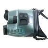 Бинокль ночной БНВ NVB Tracker LT 2*24 (25023)