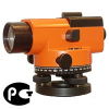 Нивелир оптический BOIF AL120