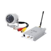 Беспроводная видеокамера C10