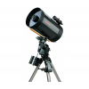 Телескоп Celestron Advanced C11-SGT