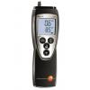 Дифференциальный манометр testo 512 от 0 до 2000 гПа с поверкой