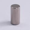 Магнит диск D5*10 мм NdFeB N33
