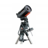 Телескоп Celestron Advanced C6-SGT