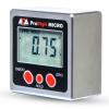 Уровень электронный ADA Pro Digit Micro