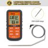 Термометр кухонный электронный ThermoPro TP06S