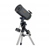Телескоп Celestron Advanced C9.25-SGT