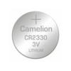 Батарейка Camelion CR2330