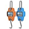 Весы крановые OSC-03-L 300 кг (MNCS-M)