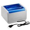 Ванна ультразвуковой очистки CE-6200A