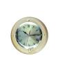 Часы ЧН 14 ск