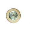 Часы ЧН 8 ск
