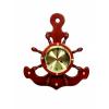 Часы Якорь 4