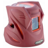 Нивелир Лазерный CONDTROL RED 360