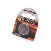 Батарейка Ansmann CR2477
