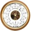 Барометр - термометр БТК-СН-16 Белый фон