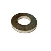 Магнит кольцо D20*d10*5 мм NdFeB