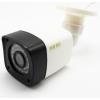 IP видеокамера HAIWVISION POE 1080P уличная пласт.