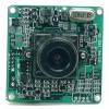 Модульная видеокамера  D32