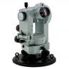 Теодолит оптический УОМЗ 2Т30П (Товар Б/У, с гарантией 6 месяцев)