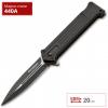 Нож BOKER Intricate BK01LL312, 440A, L=200мм