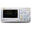 Осциллограф RIGOL DS2102A