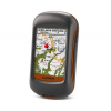 GPS Garmin Garmin Dakota 20 + micro SD 4 Gb с картой России