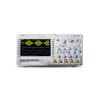 Осциллограф RIGOL DS4014