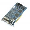 Видеорегистратор на PCI 16 каналов A14