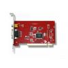 Видеорегистратор на PCI 4 канала E7