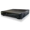 Видеорегистратор 8 каналов E12 + 500GB