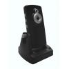 Автомобильный видеорегистратор авто E33