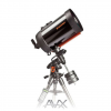 "Телескоп Celestron Advanced VX 11"" S"