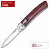 Нож BOKER Automatic Class BK01RY911, 440A, L=210мм