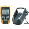 Регистратор температуры и влажности, даталоггер DT-172 (CEM)