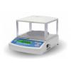 Весы лабораторные электронные M-ER 122 ACF JR-600.01 LCD