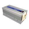 Инвертор A302-300-F3 24/220 300Вт