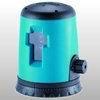 Нивелир лазерный EL601