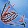 ЩУП S-line ETL-15