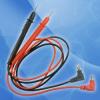 ЩУП S-line ETL-5