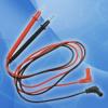 ЩУП S-line ETL-7