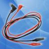 ЩУП S-line ETL-9