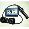 Термометр-гигрометр с выносным датчиком ETPH-104