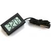 Термометр с выносным датчиком ETPK-104