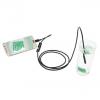 Видеоэндоскоп Gizcam USB длина зонда 1,5 м*d7мм + OTG кабель