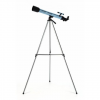 Телескоп Celestron Land and Sky 50 AZ