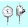 Индикатор часового типа ИЧ 0-10 0,01 с/уш. с поверкой