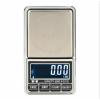 Весы ювелирные DS-29 600г/0.01г